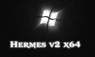 v2_x64