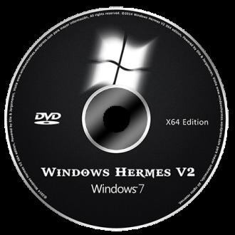lllcd-dvd_template (1)